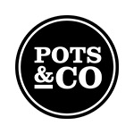 Pots-Co Home