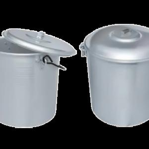 multipurposepail多用途吊桶