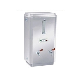 Hotwaterdispenser Home