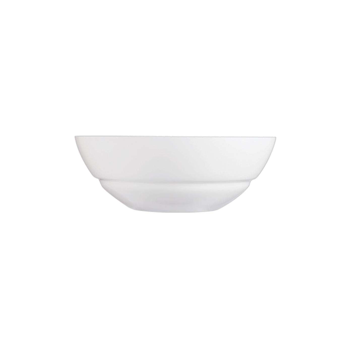 Black 16cm Harena Multi Purpose Bowl